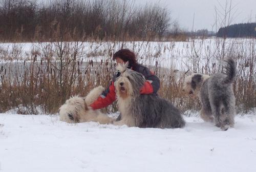 winter2013f