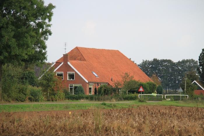 huis22